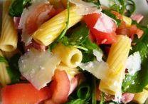 pause dej.salade à emporter