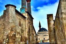 Sivas, Turkey