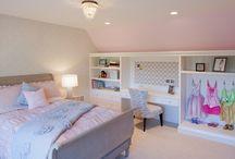 SCH Bedrooms