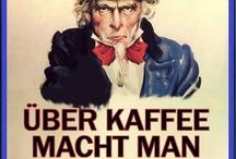 Humor (Deutsch) / by Nero Solutions