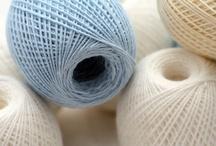 Knit tips / by Ioana van Deurzen