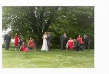 Dutchess Manor - Photo Slideshow / A wedding photo slideshow created for a wedding at Dutchess Manor in Beacon NY.