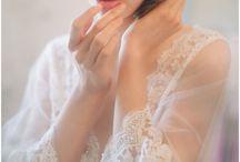 Weddings | Lingere