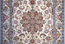 isfahan design