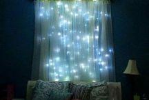 izba na sny