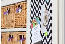 cupboard door projects