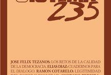 sumarios revistas agosto 2014