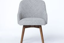 skyn Decor / Home and office decor that we are loving! / by skyn ICELAND