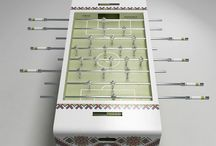 football table,  desk