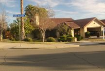 Newly Listed: 12086 Ponce De Leon Drive, Moreno Valley, CA 92557 / Charming beautiful house in a very good neighborhood in Moreno Valley north of the freeway 60, you have to see it to appreciated.  Newly decorated.  Copy and paste the below.  http://www.almendozarealtor.com/listing/90060552-150089920/12086-ponce-de-leon-drive-moreno-valley-ca-92557/