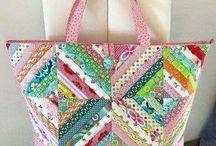 bolsos y bolsitas