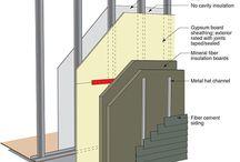 STEEL DETAILS CONSTRUCTION -.-.-.-