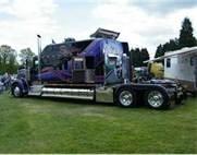 big trucks / by Eli John
