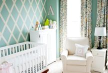 Ry's Room / by Brooke Gardner