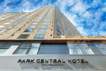 Park Central SF: Indian Weddings magazine Preferred Vendor / In the heart of San Francisco, the team at Park Central SF is here to make your special day come true! Contact George Patten, Dir of Catering and Conf Svcs: 50 Third St, SAN FRANCISCO, CA 94103, phone: 415.974.8708, GPATTEN@PARKCENTRALSF.COM WWW.PARKCENTRALSF.COM / by Indian Weddings & California Bride