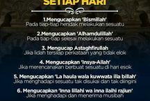 quota islamic