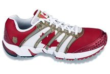 Favourite Women's Running Shoes / Our favourite Women's running footwear available in Canada at www.runningfree.com