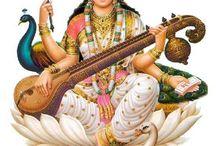 imágenes hindu