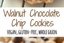 biscoitos s glúten