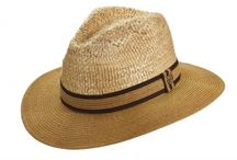 Hats / Sorry, due to size and customs restrictions, Tommy Bahama hats cannot be gift boxed, shipped 2 day express or internationally. http://www.alohashirtshop.com/categories/279/tommy-bahama.php