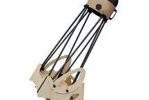 Dobson Assembly Kit