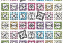 Patterns Design