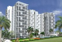 Marvel Sera / Marvel Sera is your private haven where picturesque landscaping keeps you company while a long list of state-of-the-art amenities keeps you indulged at all times. - See more at: http://www.marvelrealtors.com/residential-properties/sera/