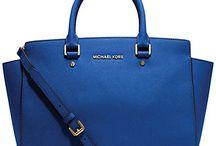 Xmas (Handbags) / My Xmas Wish List 2014