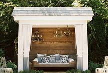 Home Decor & DIY / by Casey Willard