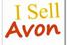 sell avon / come and join me and sell or buy i love my avon products you will to go to youravon.com/gwendolyntansil