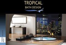 Bath design 2