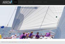 Web Design / Web Design Portofolio