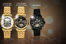 WATCHES / Shop the latest Watches with reasonable prices.. only on Hotnewpricedeals.com