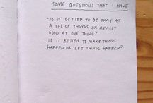 LifeQuestions