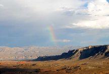 Camera Craze / Experience the natural beauty of the outdoors! #Photography #Nature #GrandCanyon #LasVegas