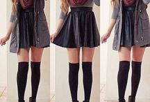 Look♡ / Clothes *-*