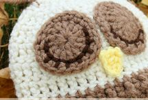 Articles of a Domestic Goddess Community Board / Pin your crochet patterns and techniques here! Round ups and other blog posts welcome!