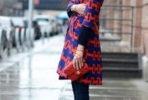 moda coat