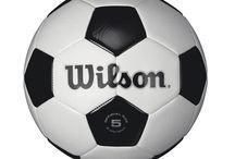 Soccer Gear / #soccer #shinguard #equipment #nike #adidas