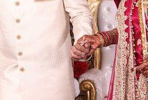 Wedding Services / Wedding Services