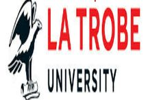 La Trobe Business School Master Scholarships & Other Top Scholarships / La Trobe Business School Master Scholarships for International Students in Australia, and applications are submittted till 27 February 2015. La Trobe University is inviting applications for masters scholarships available for international students within the La Trobe Business School at the Melbourne Campus. - See more at: http://www.scholarshipsbar.com/la-trobe-business-school-master-scholarships.html#sthash.Urjr1qMl.dpuf