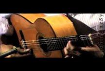 Flamenco:  Bulerias / Flamenco / by Carlos Derr