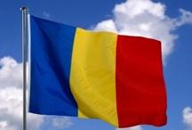Novanews Romania / Stiri Novanews, stiri Romania Informatiile de care ai nevoie