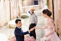 venice wedding photography