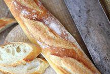 Breads / Breads Wonder