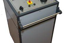 Cable Fault Locating Instruments