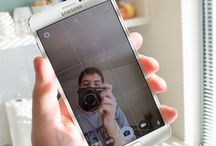 note 4 tips and tricks