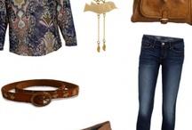 Styletoday 4/5 / De stijl van vandaag