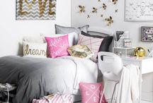 Ashlens room ideas
