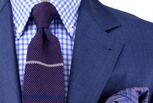 Fashion / Mens clothes